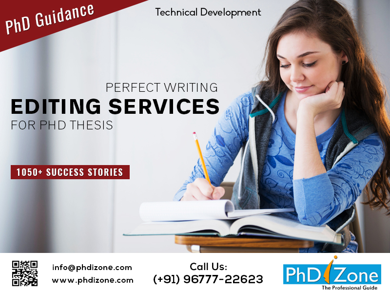writing dissertations for phd Writing your phd dissertation extract from: how to survive your phd (sourcebooks) by jason karp the best way to write your proposal and dissertation is to block out times during the day specifically reserved for writing.