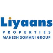 liyaans com - Flats In Kolkata  which will suite all financial plans of property