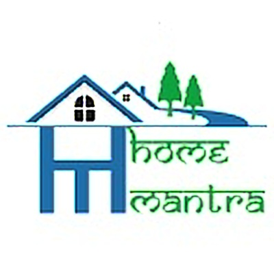 Homemantra