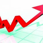 Fastest Growing Economic Sectors in US