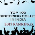 List Of Top 10 Technical Institute In India