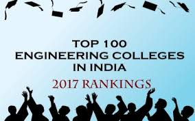 Top 10 Technical Institute In India
