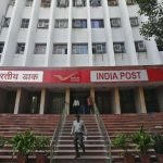Earn Rs 2737.5 per month with investment of Rs.450000, Take the benefit of the post office scheme