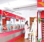Earn Rs.30000 or more by taking post office franchisees